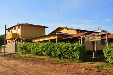 Foto relacionada com a empresa Panela de Ferro - Pousada no Jalapão