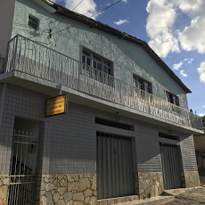 Foto relacionada com a empresa Pousada Serra do Barbado