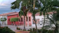 Foto relacionada com a empresa Hotel e Restaurante Caraguataí