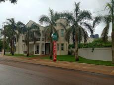 Foto relacionada com a empresa Hotel Zen Brasil