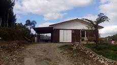 Foto relacionada com a empresa Chacará do Alvin