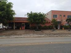 Foto relacionada com a empresa Hotel e Restaurante do Guido