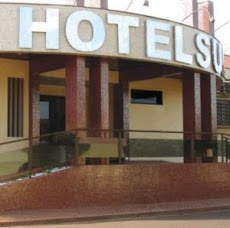 Foto relacionada com a empresa Hotelsul Hotel e Turismo