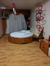 Foto relacionada com a empresa Kolina 2 Motel