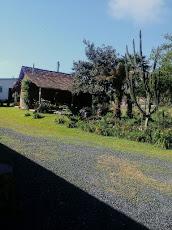Foto relacionada com a empresa Pousada e sitio Ponte de Pedra