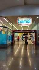 Foto relacionada com a empresa Bemol Studio 5