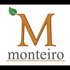 Foto relacionada com a empresa MONTEIRO - Marcenaria e Acessórios