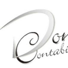 Foto relacionada com a empresa Donato Contabilidade