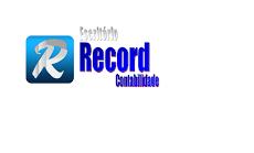 Foto relacionada com a empresa RECORD Contabilidade