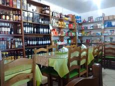 Foto relacionada com a empresa Restaurante Rota 453
