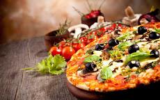 Foto relacionada com a empresa disk pizza em itajai, pizzaria itajai, tele entrega promoção preço são joão vicente