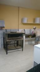 Foto relacionada com a empresa QTal Pizzaria