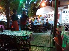 Foto relacionada com a empresa Restaurante Meritissimo