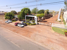 Foto relacionada com a empresa Premoldados Zortea
