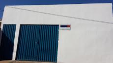 Foto relacionada com a empresa DINAMICO LOG - ENTREGAS RAPIDAS