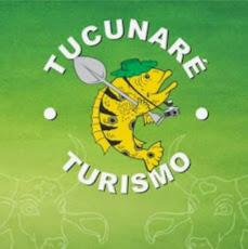 Foto relacionada com a empresa Tucunaré Turismo