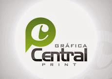Foto relacionada com a empresa GRÁFICA CENTRAL PRINT