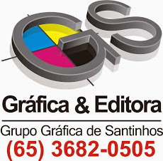 Foto relacionada com a empresa GS Convites Cuiabá
