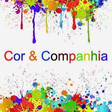Foto relacionada com a empresa Cor & Companhia - Pinturas em Geral