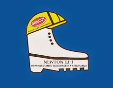 Foto relacionada com a empresa Newton E.P.I. - Bracol, Steelflex, Tyrolit