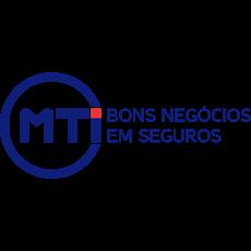 Foto relacionada com a empresa MTI Seguros