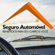 Foto relacionada com a empresa Seguralta Corretora de Seguros