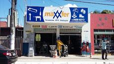 Foto relacionada com a empresa Maxxfer