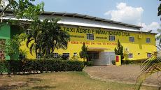 Foto relacionada com a empresa Abelha Táxi Aéreo