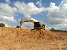 Foto relacionada com a empresa Construtora Mendonça