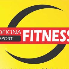 Foto relacionada com a empresa Oficina Sport Fitness