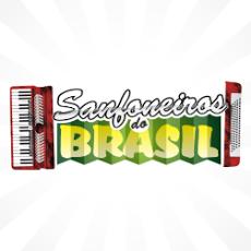 Foto relacionada com a empresa Sanfoneiros do Brasil
