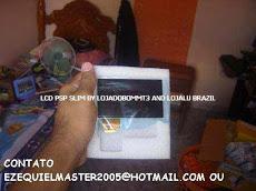 Foto relacionada com a empresa Lojalu . Com Loja virtual de Produtos Para Video GAmes Celulares & Notebooks Lap