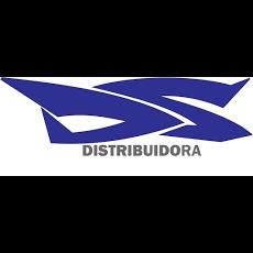 Foto relacionada com a empresa DS NUTRIÇÃO ESPORTIVA E SKATE WEAR
