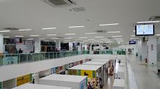 Foto relacionada com a empresa Shopping Popular