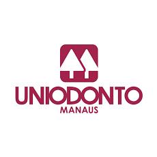 Foto relacionada com a empresa Uniodonto Manaus - Pronto Atendimento