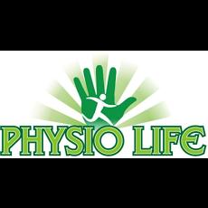 Foto relacionada com a empresa Physio Life