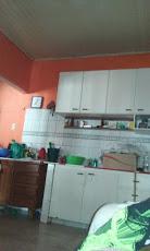 Foto relacionada com a empresa Comercial Trevão