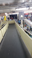 Foto relacionada com a empresa Supermercado Peri