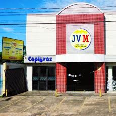 Foto relacionada com a empresa JVM