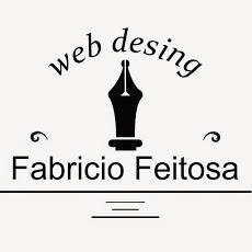 Foto relacionada com a empresa Art Grafic - Web Design - Fabricio Feitosa