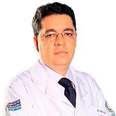 Foto relacionada com a empresa Dr. Flávio Antunes