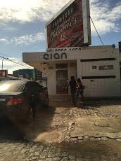 Foto relacionada com a empresa Cian