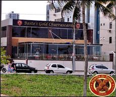 Foto relacionada com a empresa Picanha do Bastos Gold