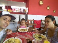 Foto relacionada com a empresa Gauchinha Grill - Restaurante e Churrascaria