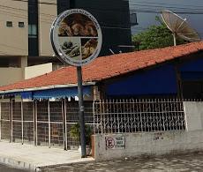 Foto relacionada com a empresa CHURRASCARIA DO RICARDINHO