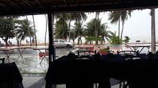 Foto relacionada com a empresa Aida Frutos do Mar