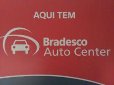 Foto relacionada com a empresa Bradesco Auto Center