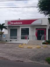 Foto relacionada com a empresa Bradesco