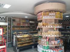 Foto relacionada com a empresa Acre Pão