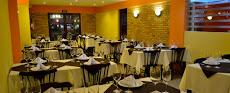 Foto relacionada com a empresa Leão do Mar Restaurante Pizzaria e Crepe Francês